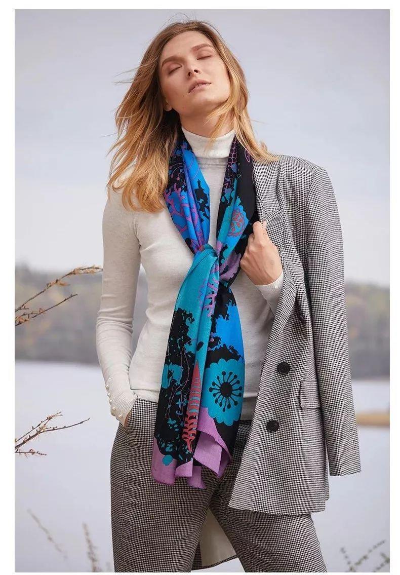 Dior经典包袋系列介绍