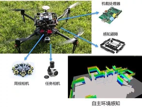 帮推 | 第三届Geo-Smart学术科技成果展本周六开展啦!!!