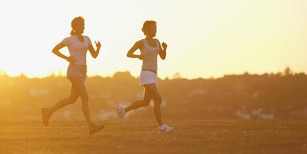 为什么我每天坚持运动但是就是瘦不下来?这里有你要的答案!