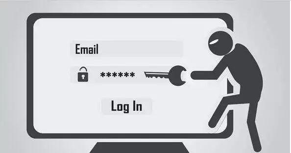中消协测评10大类100款APP:9成软件涉嫌过度收集隐私!