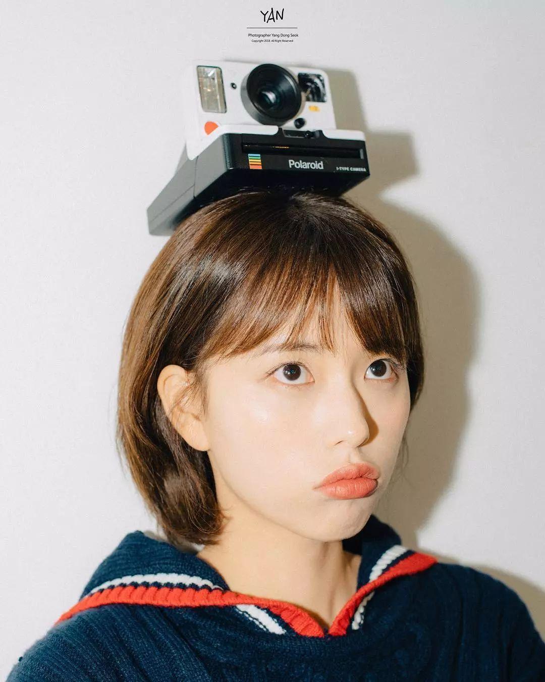 时尚 正文  摄影师 ins: yan_pic 摄影师 ins: yan_pic 摄影师 ins图片