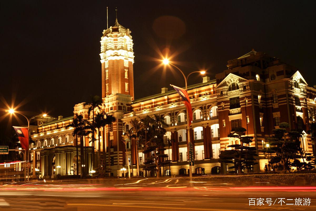 四川和台湾经济总量谁高_台湾经济总量图片