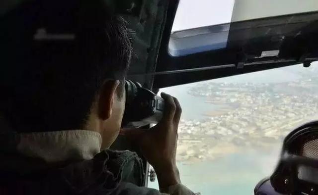 自慰偷拍视频_日本自卫队出动飞机对中国驻吉布提基地进行偷拍