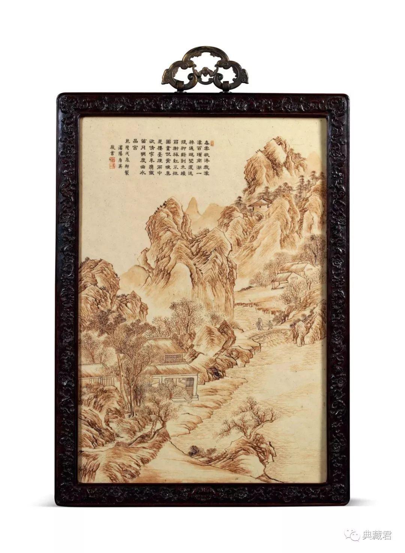 乾御中国梦酒m50(42度)