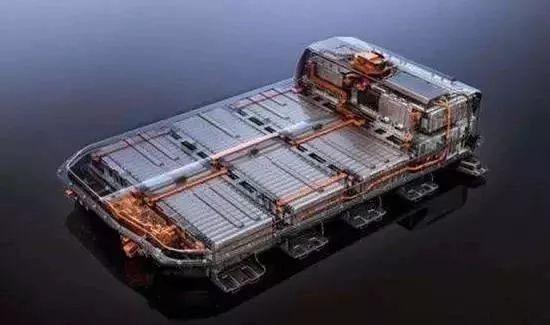 比亚迪e6价格_新能源汽车电池寿命大概在6年,更换一块电池的费用在多少?_价格
