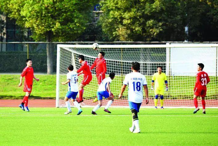 区县 万州区第五届运动会成年组足球比赛开赛bet36体育官网6