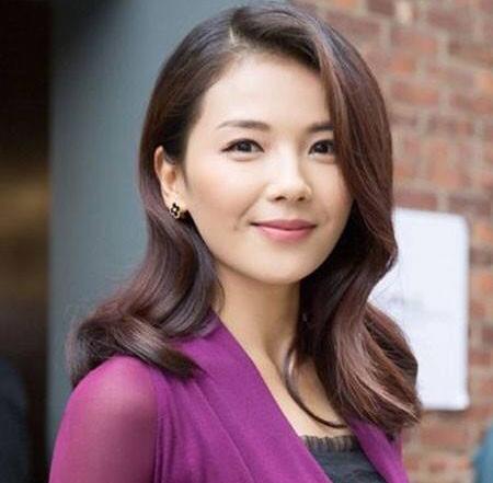 当女星变短发后:佟丽娅美出新高度,刘涛成霸道总裁,周冬雨可爱