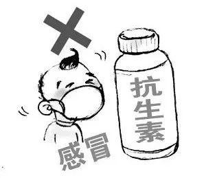 孩子咳嗽总反复?因为不知道这两个方法