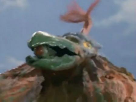 破坏罗斯特的卵_奥特曼大百科——泰罗奥特曼怪兽篇二_斯特利姆