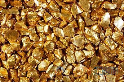 黄金交易提醒:鲍威尔鸽派助涨金价,关注美联储会议纪要