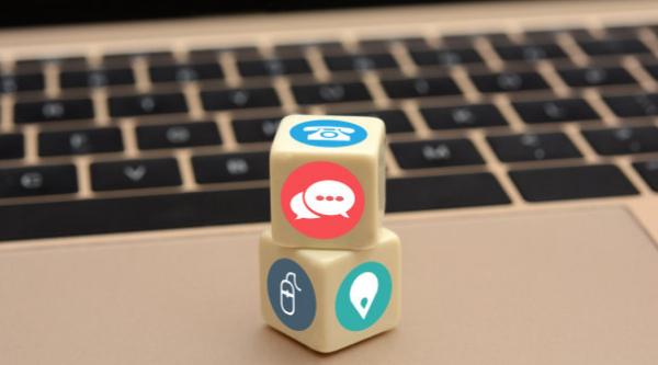 开发一款棋牌app需要多少钱?365bet官网 新闻和体育