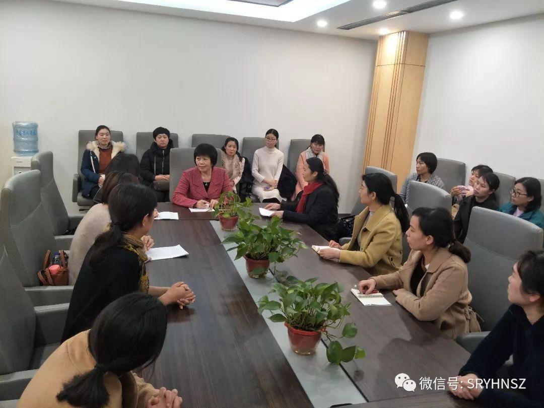 沈丘县人民医院科室列表页_39就医助手