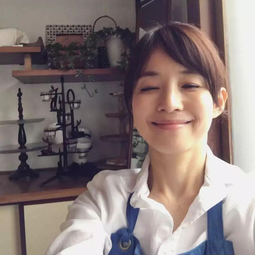 日本颜面乘骑_日本女生最想拥有的高颜脸top10,看完排行榜,让多少中国女性集体沉默