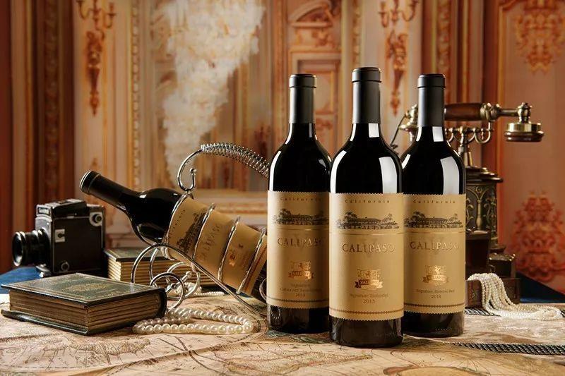 山楂干怎么做红酒的禁忌你都知道吗?