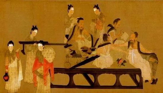 http://www.weixinrensheng.com/lishi/1439309.html