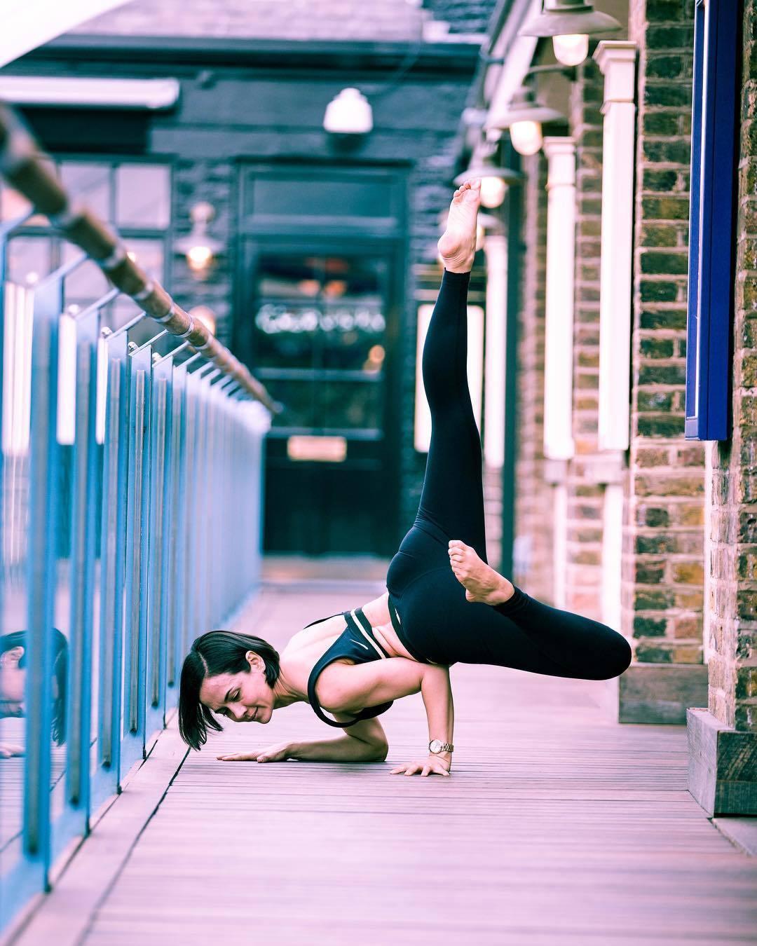 健身就应该遵守实用主义越简单越容易坚持瘦身才有可能