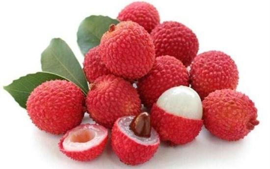 怀孕初期什么水果不能吃