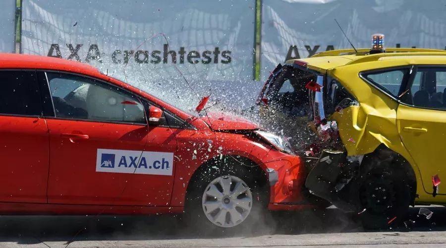 我的车被撞了对方全责但我的保险以过期对方还会理赔吗