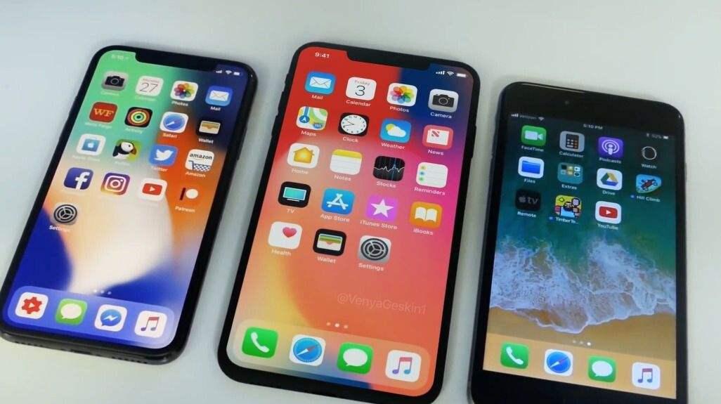 杭州苹果手机维修点