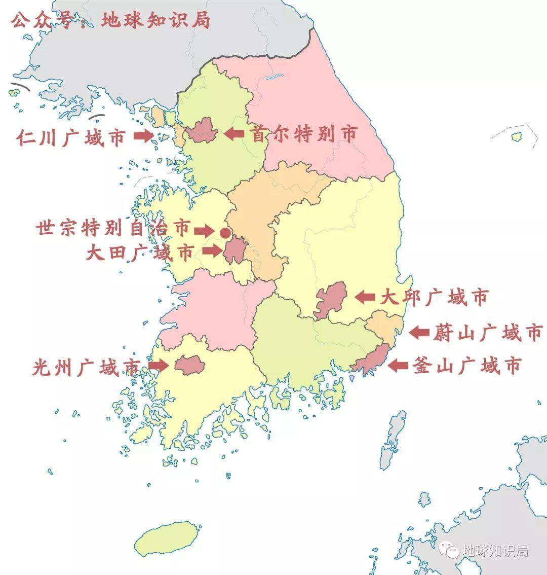 釜山 人口_釜山行