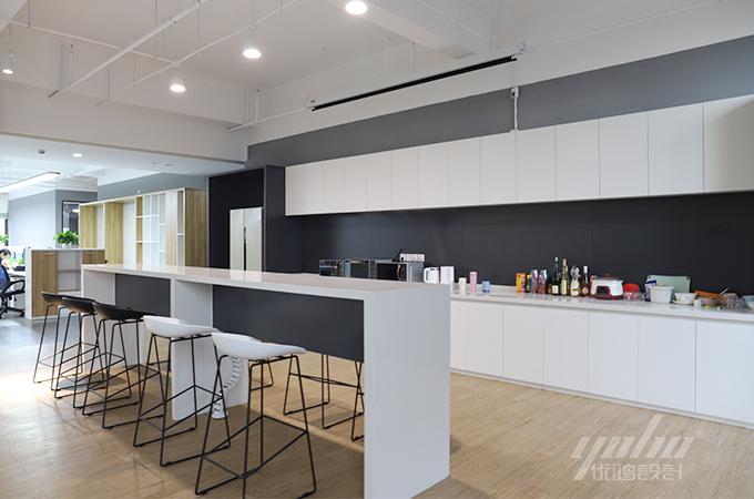 办公室装修|承办舒适v知识知识-1200烈力轴享受常用计室内设计时光公设图片