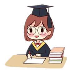 考研:法硕(非法学)你适合吗?就业真的很难?