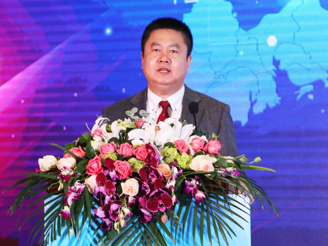 北京国康医院肾病科刘家兰主任
