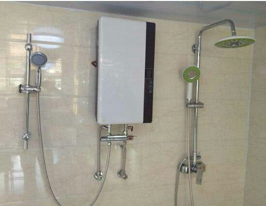卫生间怎么清洗,卫生间清洗小妙招,卫浴暖气片清洁