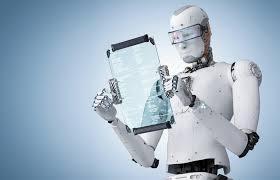 AI打开财富之门的钥匙   人工智能  第4张