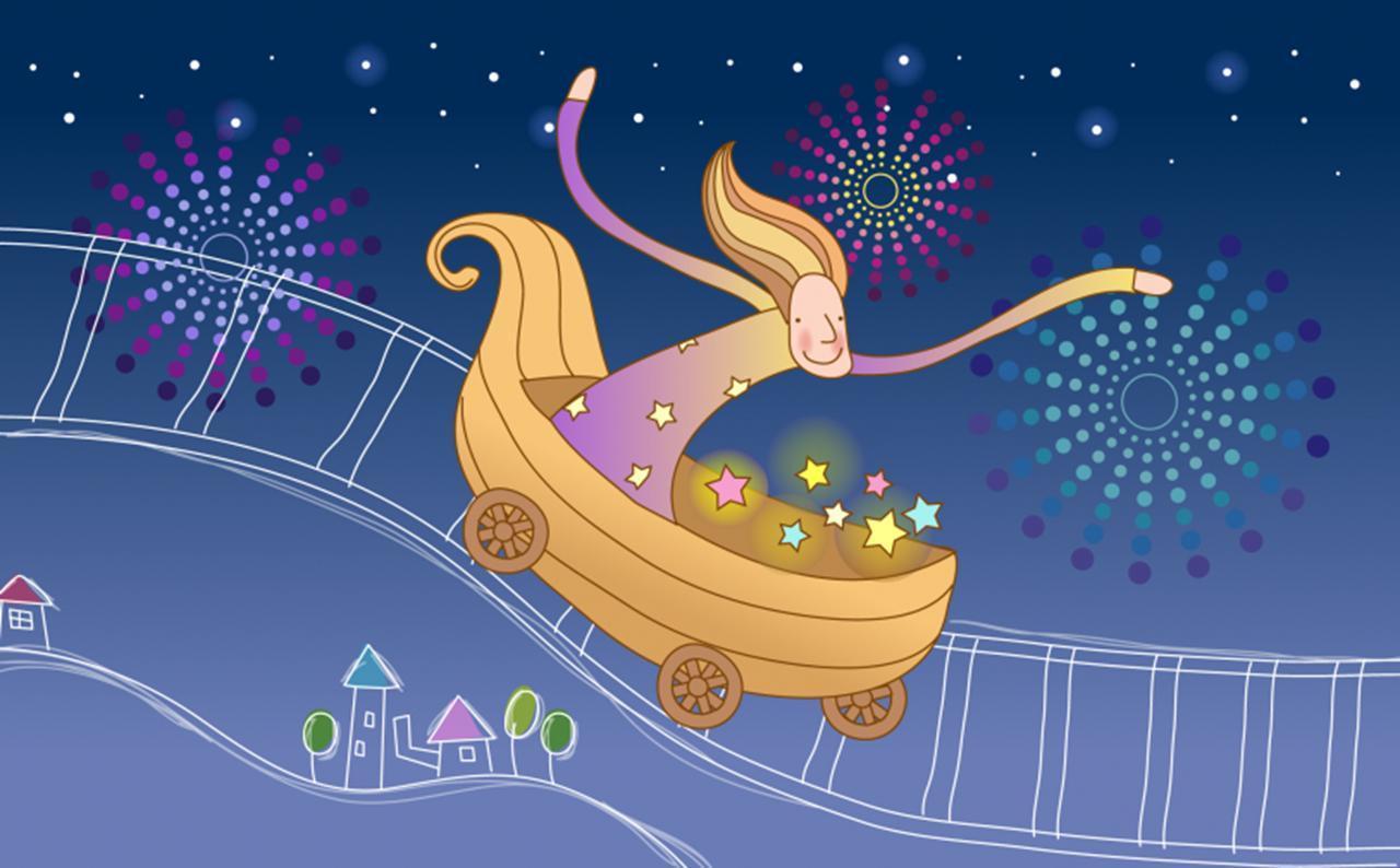 星座运势12月1日运势正文:白羊座感觉a星座双子座特别委屈本运势狮子座女2018明天星座如何图片