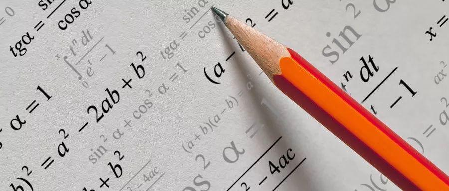 2019年高考仅剩最后189天!高考阅卷名师总结N个解题秒杀能力助你(责编保举:初中数学zsjyx.com)