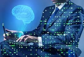 AI打开财富之门的钥匙   人工智能  第5张