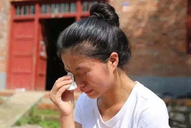 妻子出轨怀孕后悔小?_吴忠男子在妻子怀孕期间出轨,婆婆喝农药欲自杀.