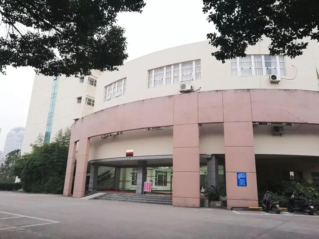 江西师范大学音乐学院