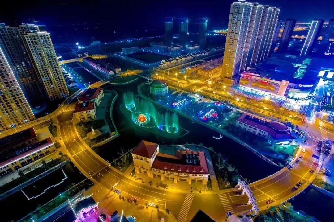 杭州湾4笨蛋攻略地铁图片
