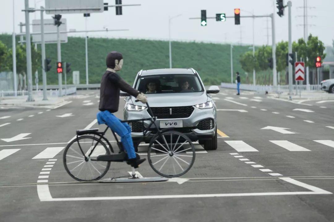20万以内讨论SUV的安全性这三款车是绕不开的存在_北京pk10手机开