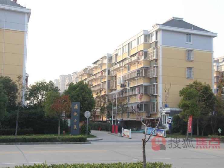 房产 正文  雅居乐万科中央公园滨江街道珠江路与东海路交汇处南200米