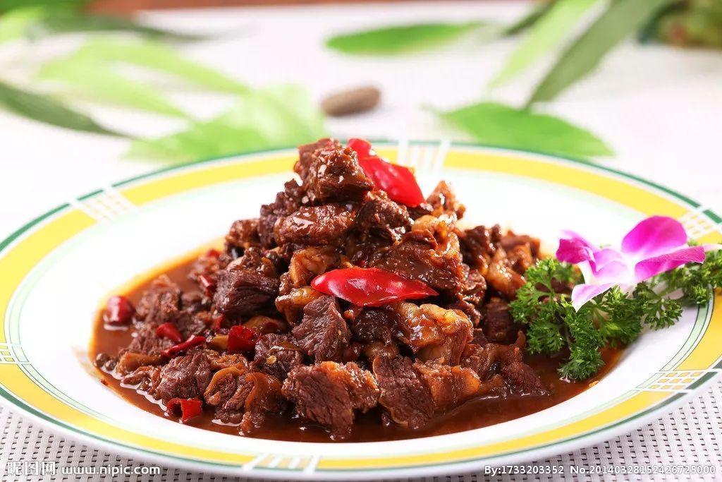 052018早点粉丝,葡萄干午餐红烧虾香蕉青菜七龙珠香菇图片