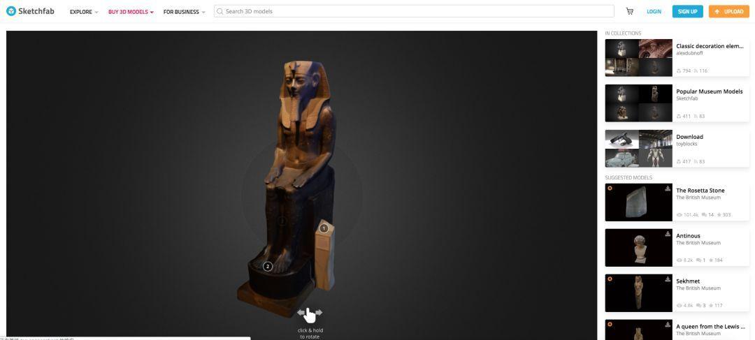 无码帝国的最新网址_顶级博物馆馆藏高清无码大图获得清单,请收藏