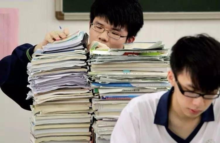 中高考中最拉分的科目竟然是这个! 90%的门生想不到..........(责编保举:初中数学zsjyx.com)