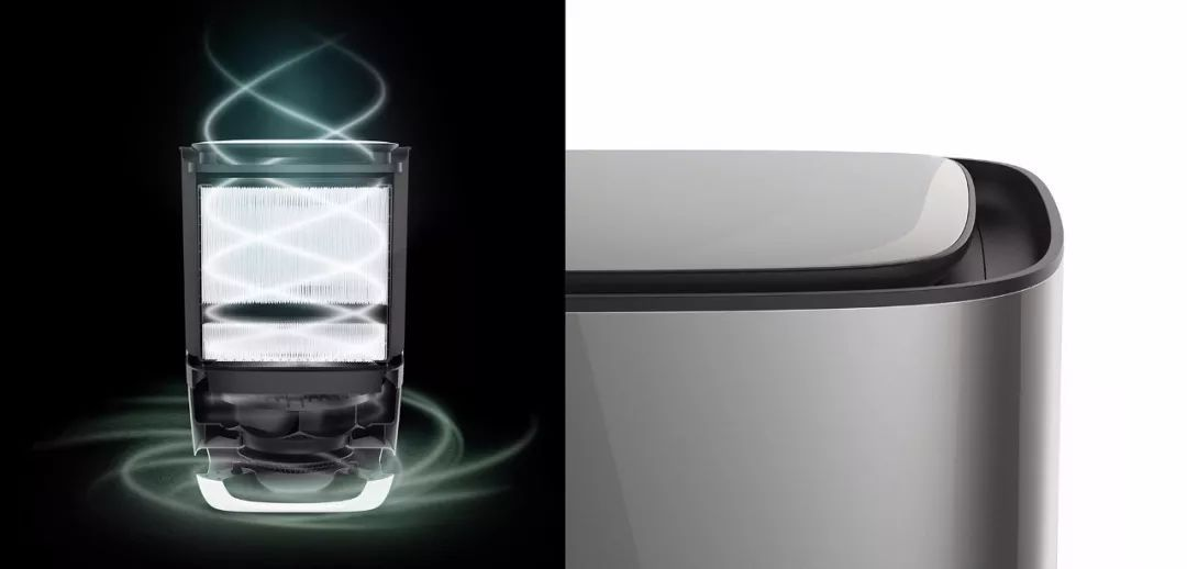 the latest 4505f f6bc0 案例四:Adidas nmd omega designer Antoine Beynel