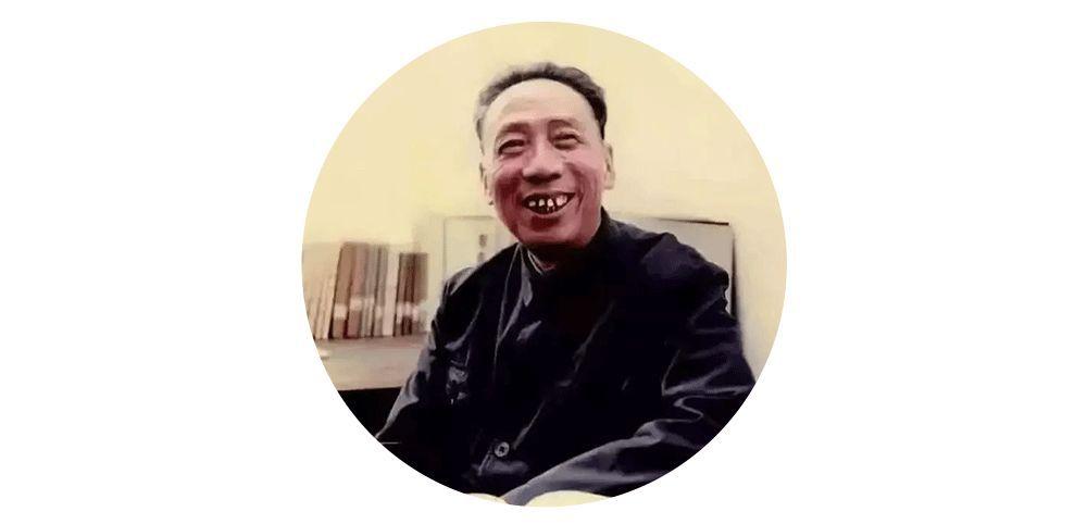 著名历史学家陈旭麓_他离开我们三十年,依然是走在时代前面的思想者!_中国