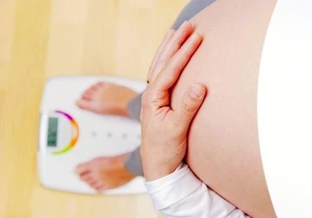 同是怀孕,为什么有的人吐到下不了床,有的却一点事也没有?
