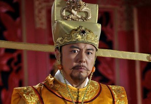 天龙八部刘亦�_宋军占据绝对优势,为何还要跟辽国签订《澶渊之盟》?