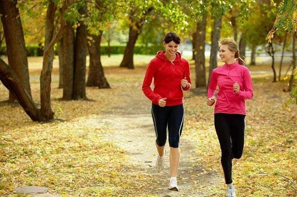 40歲以上男性 容易忽視5種健康問題!
