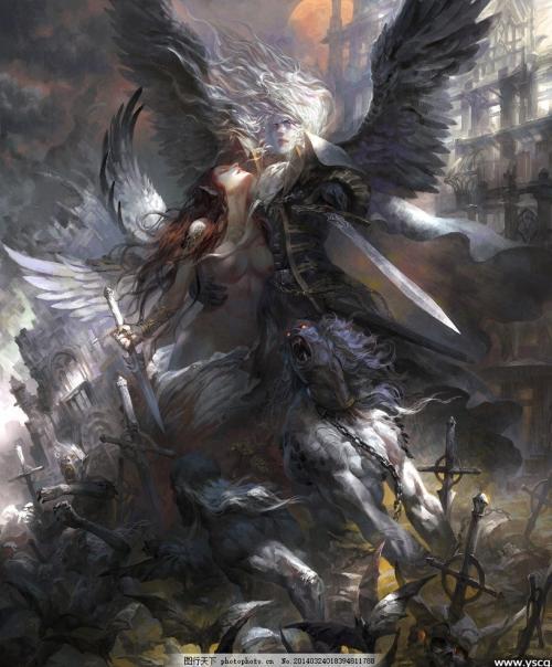 从《圣墟》最新一章已证实,荒天帝石昊已正式降临阳间