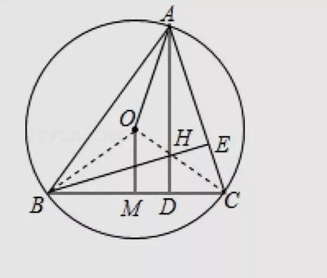 心 内心 外 三角形的中心,重心,内心,外心有什么区别_百度知道