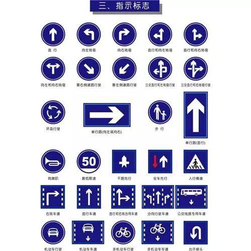 【安全知识】交通安全小常识插图13