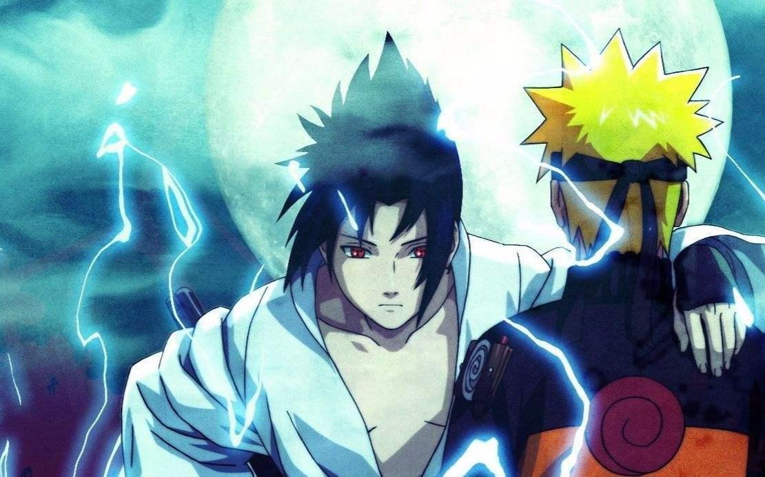 [2008剧场版]火影忍者:羁绊动漫,动画Naruto Movie 5 - fetters全集下载,火影忍者劇場版5 NARUTO -ナルト- 疾風伝 絆在线观看