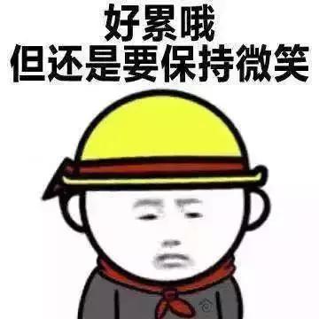 广州实施车辆单双号限行,有必要吗?